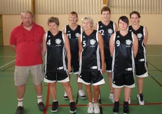 Seniors-f2