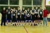 Juniors 2012-2013
