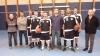 Séniors G1 2012-2013