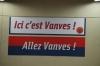 2013-03-16-vanves-coupe-de-france-001