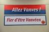 2013-03-16-vanves-coupe-de-france-003