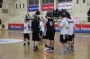 2013-03-16-vanves-coupe-de-france-009