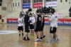 2013-03-16-vanves-coupe-de-france-010-1