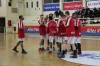 2013-03-16-vanves-coupe-de-france-011