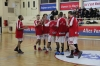 2013-03-16-vanves-coupe-de-france-012