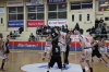 2013-03-16-vanves-coupe-de-france-015