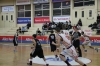 2013-03-16-vanves-coupe-de-france-016