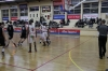 2013-03-16-vanves-coupe-de-france-020