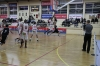 2013-03-16-vanves-coupe-de-france-022