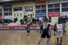 2013-03-16-vanves-coupe-de-france-027