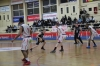 2013-03-16-vanves-coupe-de-france-033