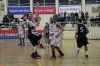 2013-03-16-vanves-coupe-de-france-035