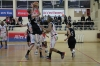 2013-03-16-vanves-coupe-de-france-036