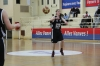 2013-03-16-vanves-coupe-de-france-040