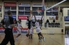 2013-03-16-vanves-coupe-de-france-052