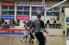 2013-03-16-vanves-coupe-de-france-054