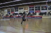 2013-03-16-vanves-coupe-de-france-055
