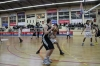 2013-03-16-vanves-coupe-de-france-056