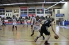 2013-03-16-vanves-coupe-de-france-068