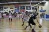 2013-03-16-vanves-coupe-de-france-068