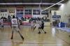 2013-03-16-vanves-coupe-de-france-071