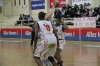 2013-03-16-vanves-coupe-de-france-081