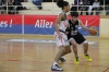 2013-03-16-vanves-coupe-de-france-083