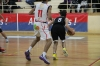 2013-03-16-vanves-coupe-de-france-086