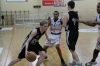 2013-03-16-vanves-coupe-de-france-095