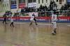 2013-03-16-vanves-coupe-de-france-103