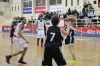 2013-03-16-vanves-coupe-de-france-107