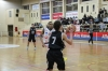 2013-03-16-vanves-coupe-de-france-108