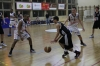2013-03-16-vanves-coupe-de-france-136
