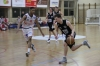 2013-03-16-vanves-coupe-de-france-141