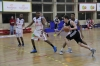 2013-03-16-vanves-coupe-de-france-143