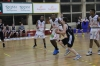 2013-03-16-vanves-coupe-de-france-144