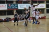 2013-03-16-vanves-coupe-de-france-146