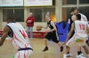 2013-03-16-vanves-coupe-de-france-158