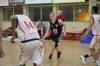2013-03-16-vanves-coupe-de-france-159