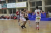 2013-03-16-vanves-coupe-de-france-161