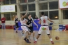 2013-03-16-vanves-coupe-de-france-162