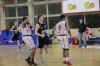 2013-03-16-vanves-coupe-de-france-163