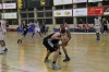 2013-03-16-vanves-coupe-de-france-168