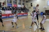 2013-03-16-vanves-coupe-de-france-186