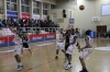 2013-03-16-vanves-coupe-de-france-187