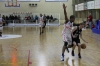 2013-03-16-vanves-coupe-de-france-189