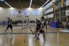2013-03-16-vanves-coupe-de-france-201