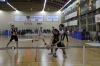 2013-03-16-vanves-coupe-de-france-201
