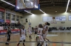 2013-03-16-vanves-coupe-de-france-206