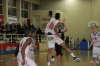 2013-03-16-vanves-coupe-de-france-208